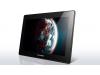 Lenovo IdeaTab S6000 - 10 Inch Tablet