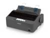 Epson LX 350 Impact Printer