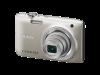 Nikon Coolpix S2800 20MP Compact Digital Camera