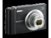 Sony Cyber-shot DSC W800