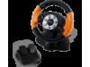 CANYON CNG-GW01N Gaming Controller