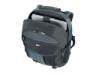 Targus 17 - 18 Inch XL Backpack