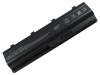 HP Replacement Battery HSTNN-Q47C