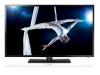 Samsung 32 Inch Series 5 Full HD LED TV