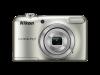 Nikon Coolpix L29 16MP Compact Digital Camera
