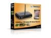 Trendnet N150 Wireless Home Router