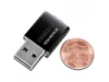 Trendnet N300 Mini Wireless USB Adapter