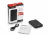 Toshiba Canvio Basics Portable Hard Drive