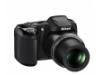 Nikon Coolpix L330 20.2MP Compact Digital Camera