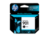 HP 901 Original Ink Cartridge