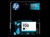 HP 920 Original Ink Cartridge