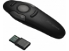 Targus Wireless Presenter