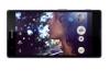 Sony Xperia T2 Ultra dual
