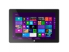 Proline 10.1 Inch Windows Tablet