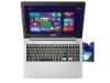 Asus A555LA Core i5 Notebook