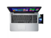 Asus A555LN Notebook