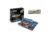 Asus H61M-K Intel Chipset Motherboard