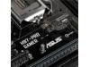 Asus H97 Pro-Gamer Motherboard