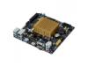 Asus J18001-C Intel Chipset Motherboard