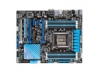 Asus P9X79 LE Motherboard