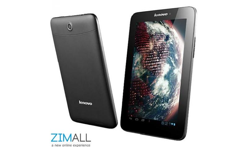 Lenovo A3000 Tablet