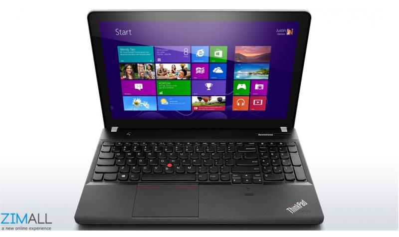 Lenovo ThinkPad E540 4th Gen Core i3 Laptop