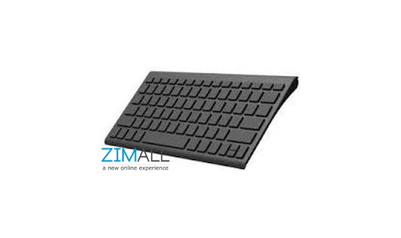 Bluetooth Keyboard for PC