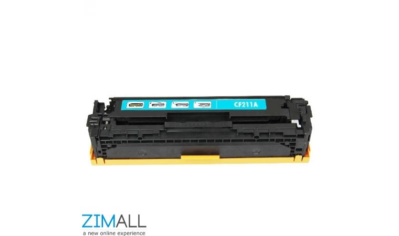 HP 131A LaserJet Toner Cartridge