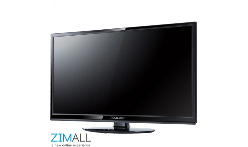 Prolink 24 Inch LED TV Monitor