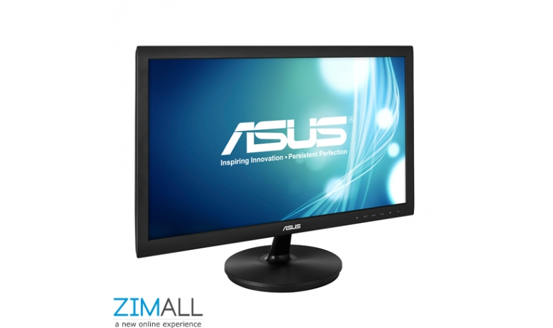 Asus VS228HR 21.5 Inch LED Monitor