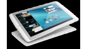 Archos X S - 10 Inch Tablet