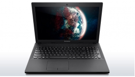 Lenovo G500 Laptop