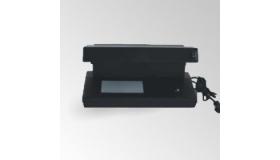 Sam4S UV Light Money Detector