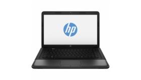 HP 255 G3 Notebook PC