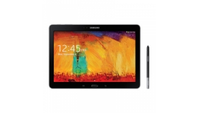 Galaxy Note 2014 Edition - 10.1 Inch