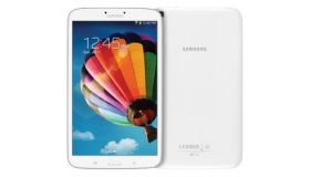 Samsung Galaxy Tab 3 - 8 Inch Tablet