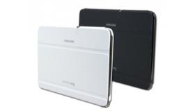 Galaxy Tab 3 10 Inch Leather Pouch