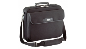 Targus 15.4 - 16 Inch Notepac Laptop Case