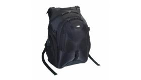 Targus Campus Notebook Backpack