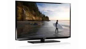 Samsung 40 Inch Series 5 LED TV