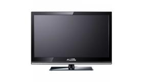 Proline 23 Inch LED Backlit Full HD Monitor