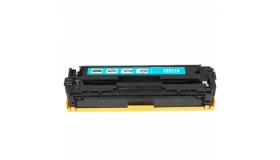 HP 131A LaserJet Toner Cartridge