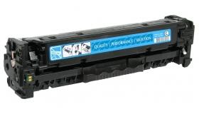 HP 305A Original LaserJet Toner Cartridge