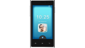 Proline AM513 Android Smartphone