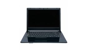 Proline W945TU Intel Celeron 14.0