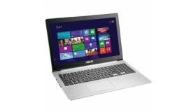 Asus Vivobook S551LA Touch Ultrabook