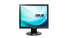 Asus VB178D 17 Inch LED Monitor