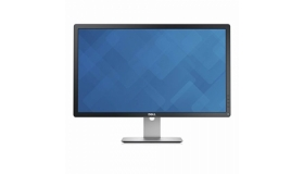 Dell 23 Inch LCD Monitor P2314H