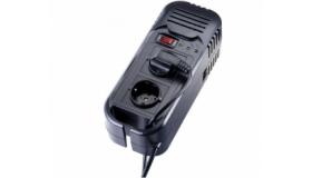 Powerbank ZE 9201 Voltage  Regulator