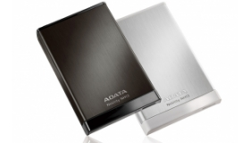 Adata NH13 USB 3.0 External Hard Drive
